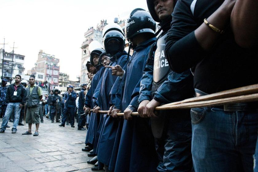 police-106078_1920